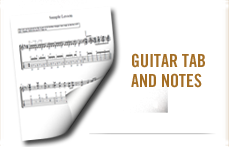 Stochelo's solos